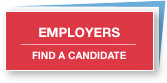 employers-button